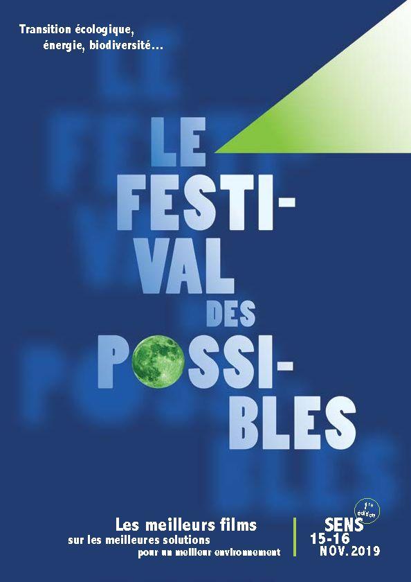 Festival des Possibles