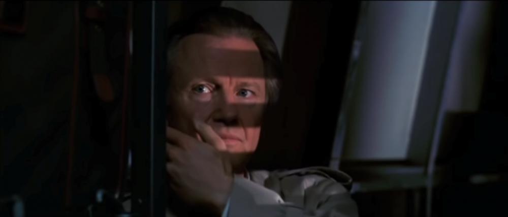 Les Espions au cinéma