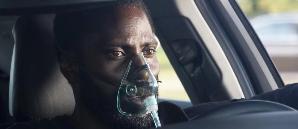 Tenet, de Christopher Nolan, sauveur de l'été 2020 du cinéma ? © WARNER BROS.